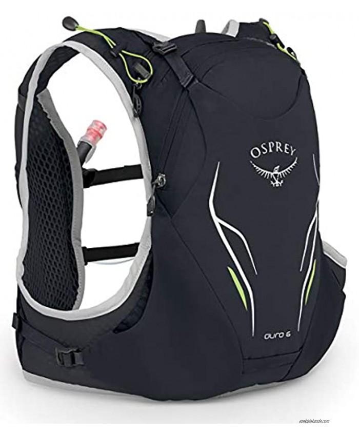Osprey Duro 6 Running Hydration Vest