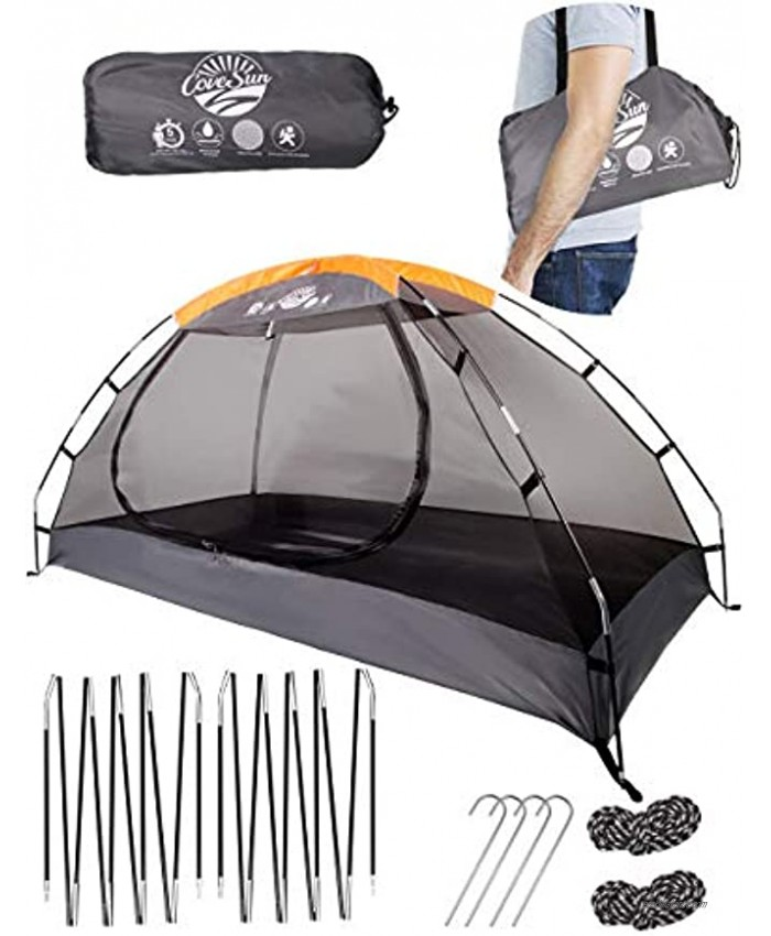 Mosquito Net Tent Mesh for Camping Traveling Mosquito Net